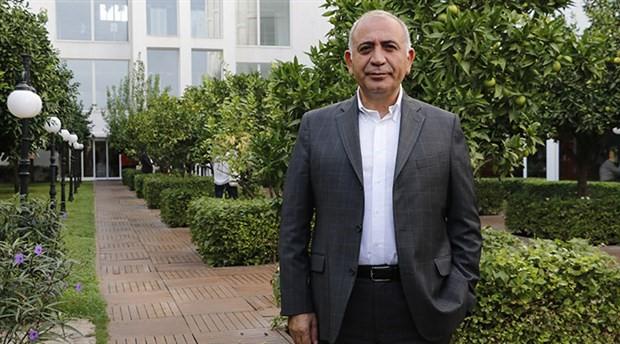 CHP'li Tekin, İş Bankası'yla ilgili Bahçeli'den destek istedi