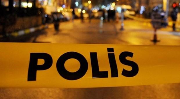 Kadıköy'de bir cezaevi firarisi 9 kişiyi bıçakladı