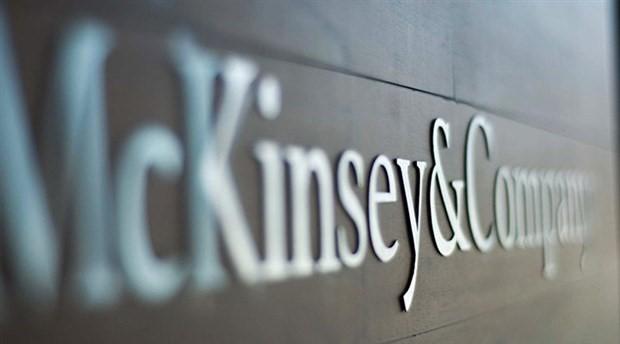 McKinsey ile çalışmaya 1.5 yıl önce başlanmış