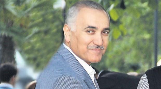 Adil Öksüz'ü serbest bırakan hâkimler meslekten ihraç edildi