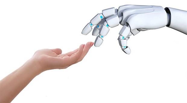Malta robotlara vatandaşlık vermeyi planlıyor