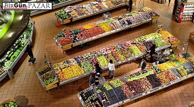 Gıda egemenliğine saldırılar: Emperyalizmin aynası