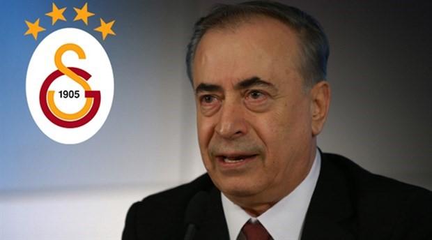 Galatasaray Başkanı Cengiz: Haksızlığa uğradığımızı düşünüyoruz