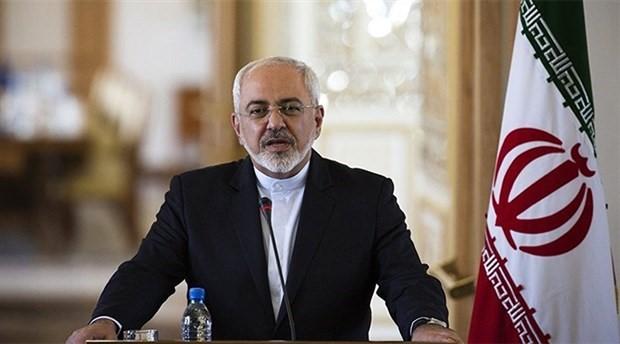 ABD, İran'ın kapatılmış bankası ile batık gemisine yaptırım uyguladı