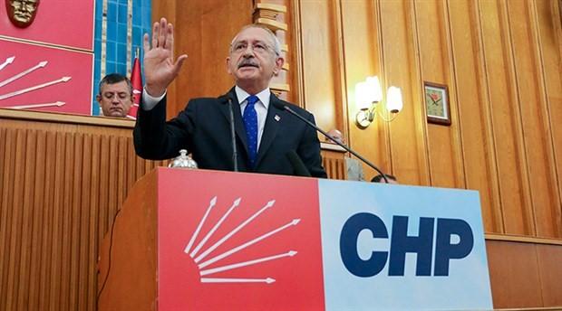 Kılıçdaroğlu: Kaşıkçı cinayeti için neden Türkiye seçildi?