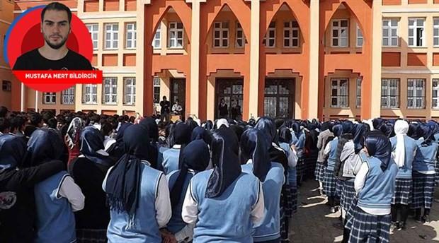 Milli Eğitim Bakanı Selçuk: İmam hatipler toplum tarafından sahiplenildi