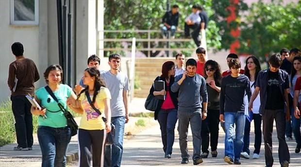 Türkiye Gençlik Profili Araştırması'dan çarpıcı sonuçlar