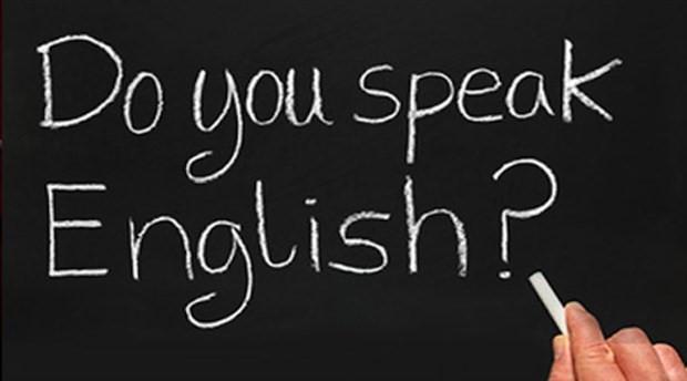 Türkiye, İngilizce yeterlilik sıralamasında 88 ülke arasında 73'üncü