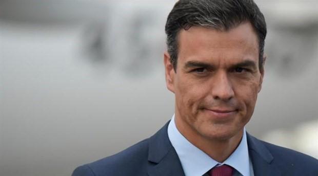 İspanya Başbakanı'na suikast girişimi önlendi