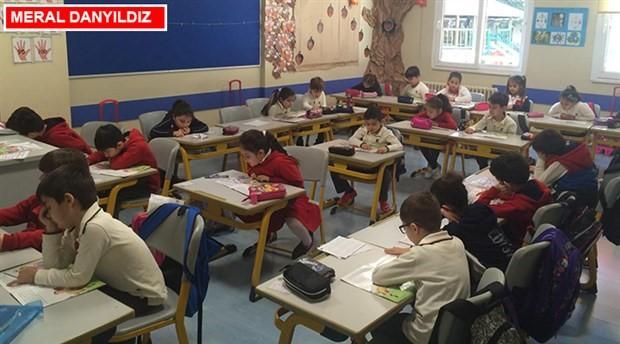 Yabancı dil eğitimi önce çocuklarla planlanmalı