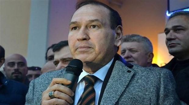 Lastik-İş Başkanı Karacan'ı öldüren zanlı tutuklandı