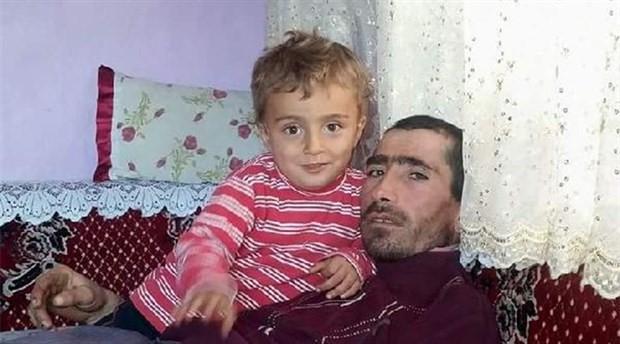 954 gündür kayıp olan Yasin'in babası: Ne olacak benim oğlum?