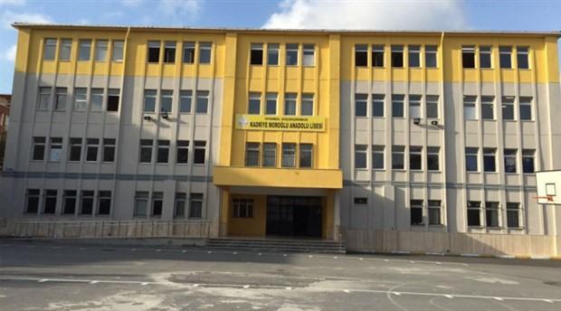 Kadriye Moroğlu Lisesi'ndeki tacize karşı duruşma tarihi belli oldu