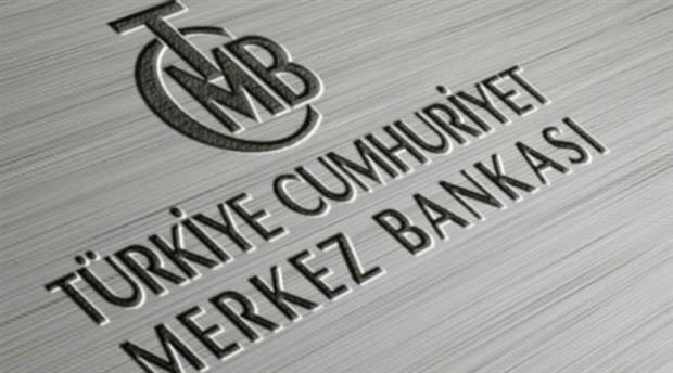 Merkez Bankası beklenti anketi yayınlandı