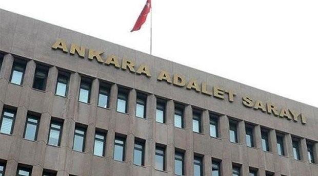 Ankara Adliyesinde iki kadın avukatın darp edilmesi Meclis gündeminde…