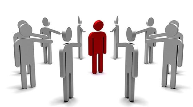 Çalışanların kâbusu mobbinge karşı neler yapılabilir?