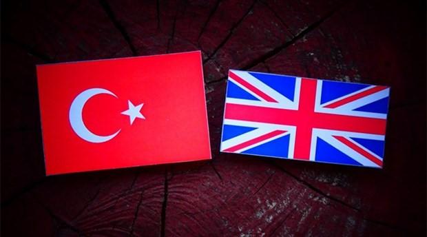 Brexit sonrası Ankara Anlaşması'nın akıbeti ne olacak?