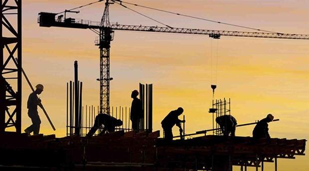 Ekonomide 10 yaman çelişki