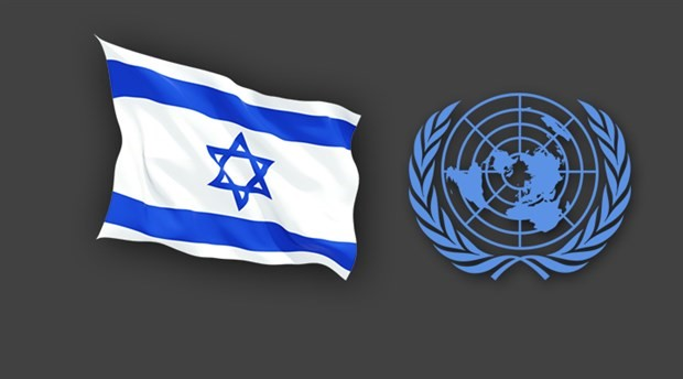 İsrail, BM Göç Paktı'nı imzalamayacağını açıkladı