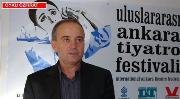 Dayanışma ruhuyla yola çıkan festival