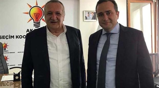 Mehmet Ağar'ın vekil oğlunun 15 şirkette ortaklığı çıktı