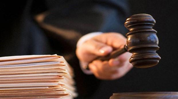 Yargıtay: Patron prim ödemesini fazla mesaiye sayamaz