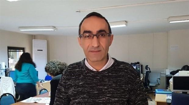 Gazeteci Fatih Polat'a 'Cumhurbaşkanına hakaret' davası açıldı