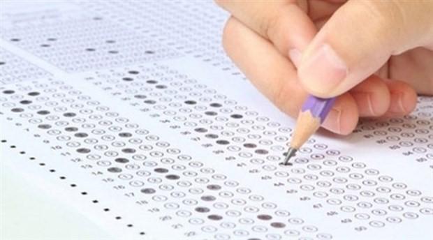 LGS kapsamındaki merkezi sınav tarihi belirlendi