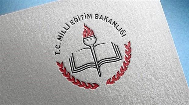 MEB, ders kitaplarıyla ilgili paylaşımları MİT'e bildirdi