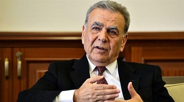 Aziz Kocaoğlu: CHP İzmir'i büyük farkla kazanır
