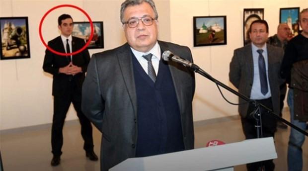 Karlov iddianamesinde TRT'ye suçlama: Habercilikle açıklanamaz