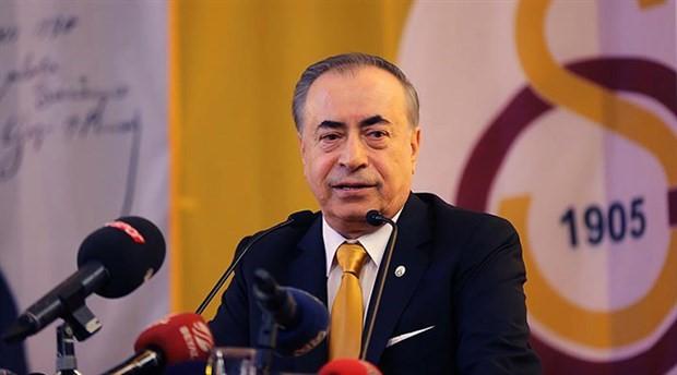 Mustafa Cengiz ve Serdar Aziz PFDK'ye sevk edildi