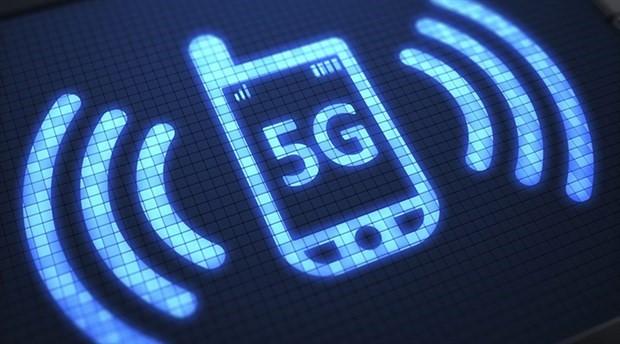 5G ilk iki yılında 1.5 milyar kullanıcıyı hedefliyor