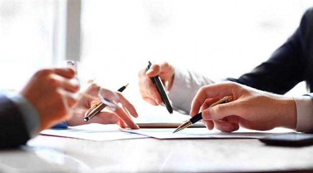 CHP'den hukuk dışı danışmanlık büroları için kanun teklifi
