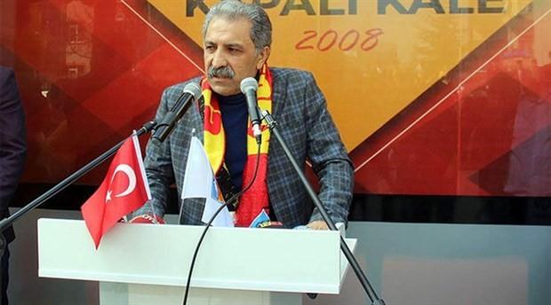 Kulüpler Birliği Başkan Vekili Bedir: ''7-8 Anadolu kulübüyle istişare edilip olurları alındı''