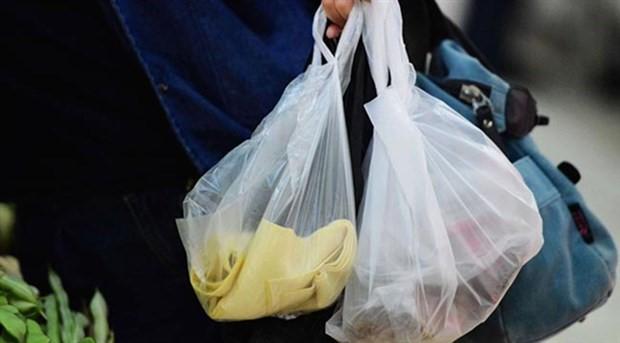 Teklif yasalaştı, plastik poşetler ücretli olacak