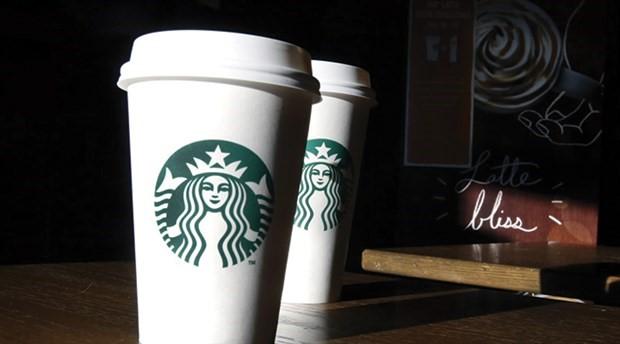 YouPorn'dan kontra atak: Ofiste Starbucks içmek yasaklandı