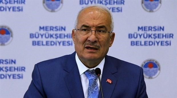 MHP'den istifa eden Kocamaz yeniden aday olacak