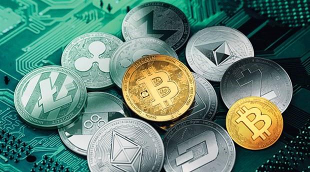 Japonya kripto para halka arz kanunu çıkarıyor