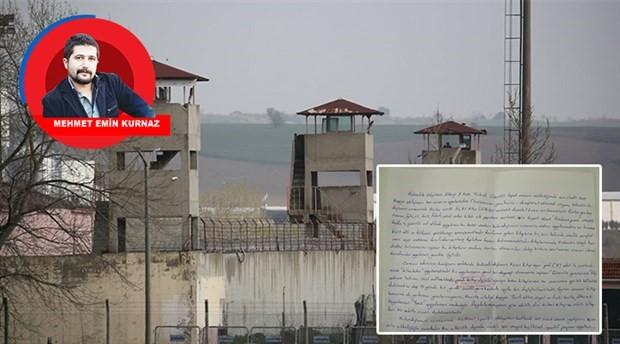Tutuklulara kitap için tercüman ücreti