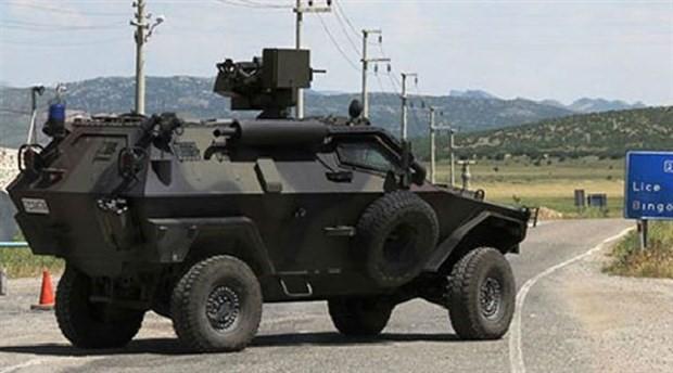 Diyarbakır'ın 37 köyünde ilan edilen sokağa çıkma yasağı kaldırıldı