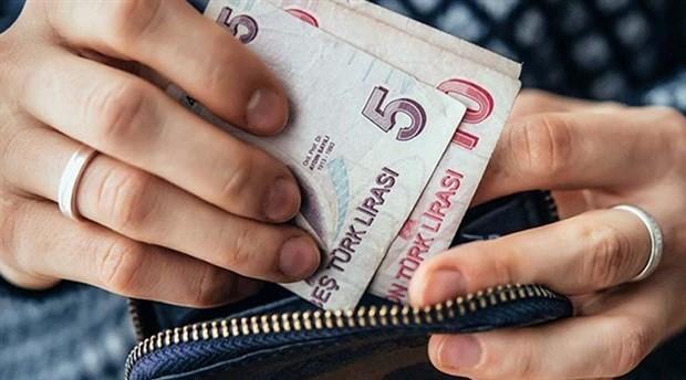 ÖDP: Asgari ücret insanca yaşanabilecek ücret olsun