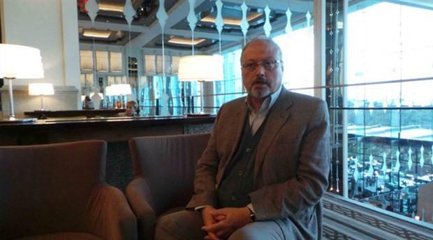 Savcılıktan Kaşıkçı hamlesi: Kahtani ve Asiri için yakalama emri çıkarıldı