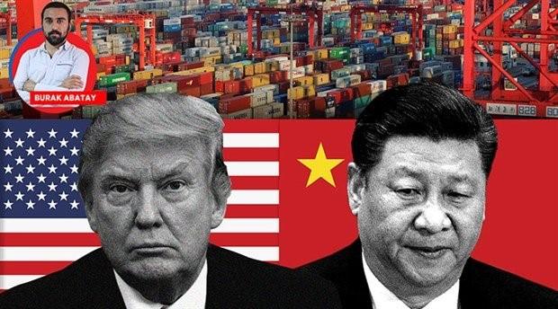 Asia Time yazarı Pepe Escobar: En çok ABD kaybeder