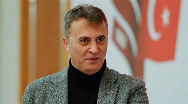 Fikret Orman: Kulüpler Birliği aldığı kararın arkasındadır