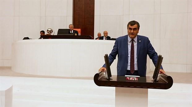 CHP'li Şeker: Sarı yelek uygulaması Türkiye'de zorunlu olacak mı?