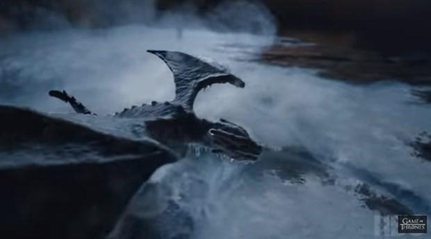 Game of Thrones'un 8. sezonu için ilk tanıtım filmi yayınlandı
