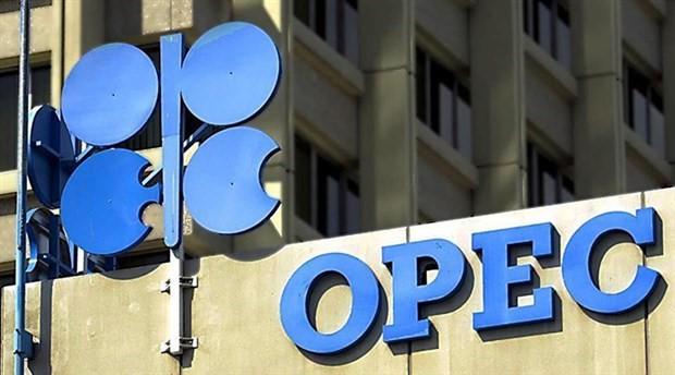 OPEC ve OPEC dışı ülkeler, petrol üretimini azaltma kararı aldı