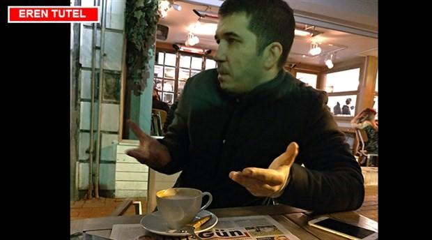 Spor yazarı ve yorumcusu Emre Özcan: Rekabet arttı ama kalite yükselmedi