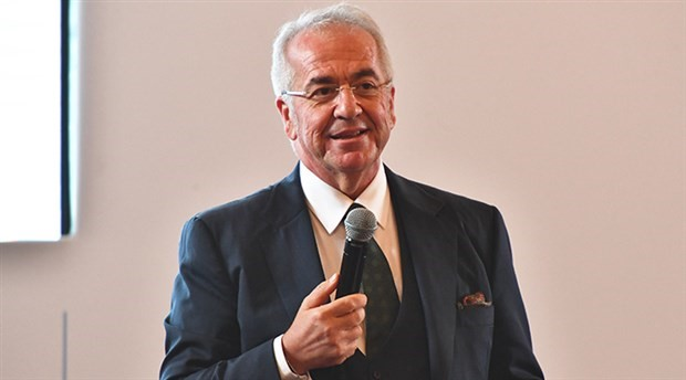 TÜSİAD Başkanı Bilecik: Kredi daralması bitmeden, bu kriz bitmez